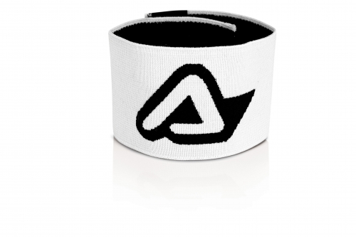 FOOTBALL  ACCESSORIES EVO - Captain Armband