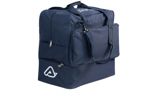 BAGS ATLANTIS MEDIUM - Team Bag