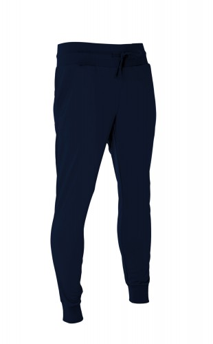 PANTS EVO - Pants