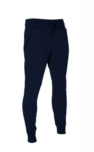 BASKET  PANTS EVO - Pants