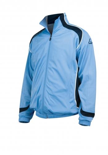FOOTBALL  FREETIME ATLANTIS - Tracksuit Jacket