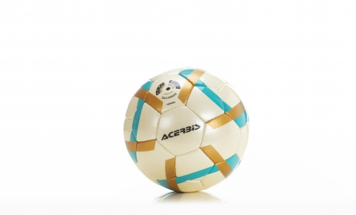FOOTBALL  BALLS TALENT FUTSAL - Ball