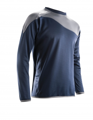RUGBY  TRAINING ASTRO - Crew-neck Training Sweatshirt