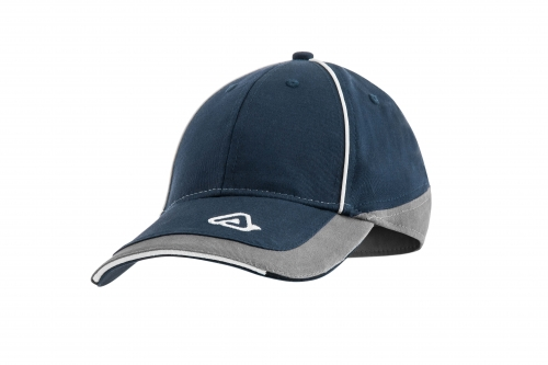 FOOTBALL  ACCESSORIES ALHENA - Cap