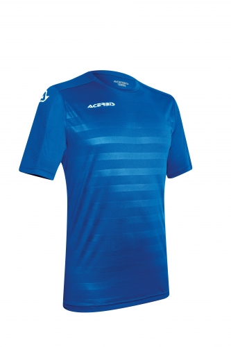 FOOTBALL  COMPETITION ATLANTIS 2 - Jersey Short Sleeves