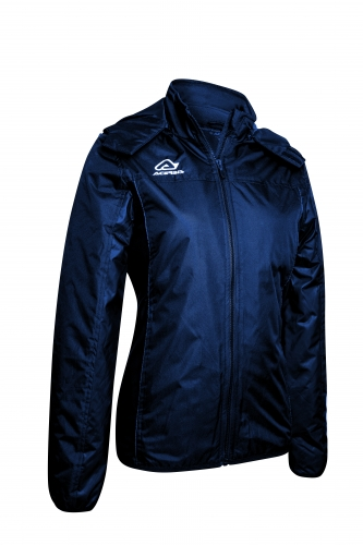 VOLLEYBALL  JACKETS BELATRIX - Woman Winter Jacket