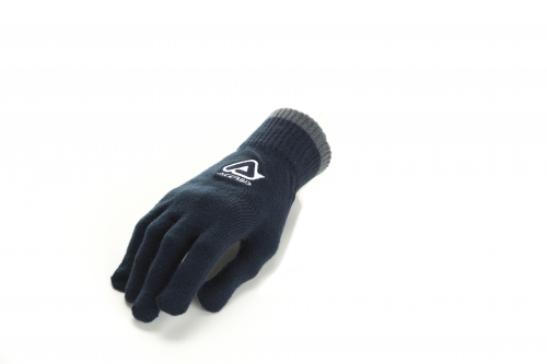 FOOTBALL  ACCESSORIES EVO - Gloves