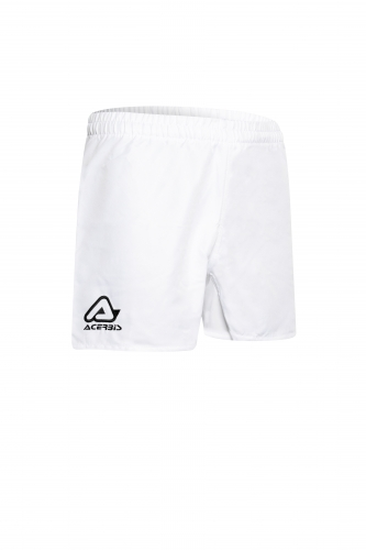 RUGBY  COMPETITION FEROX - Shorts