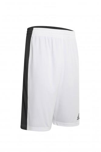 BASKET  GARA LARRY - Pantaloncini reversibili