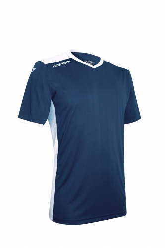 FOOTBALL  COMPETITION BELATRIX - Jersey Short Sleeves