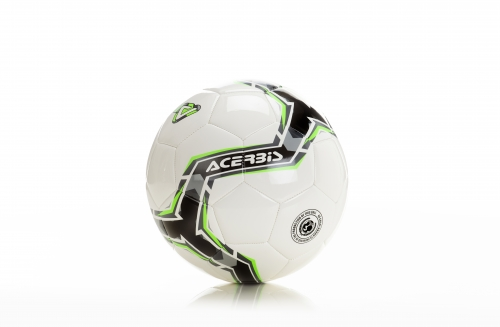 FOOTBALL  BALLS JOY REGULAR - Training ball
