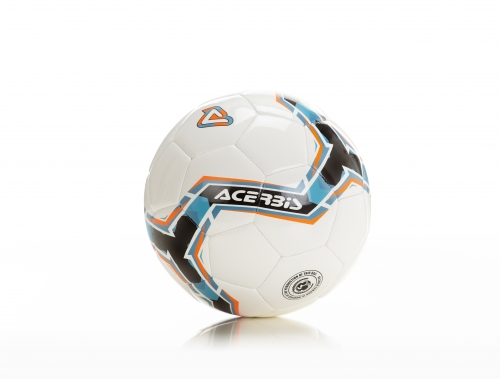 FOOTBALL  BALLS JOY LIGHT 350 gr - Training Ball