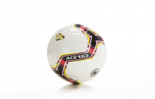 FOOTBALL  BALLS JOY SUPER LIGHT 290 gr - Training Ball