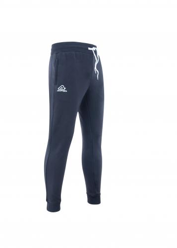 BASKET  PANTS EASY - Pants