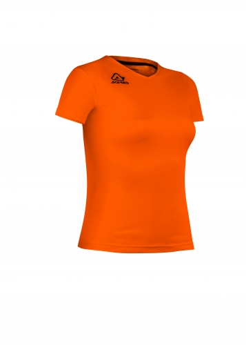 FOOTBALL  COMPETITION DEVI - Woman Training T-Shirt