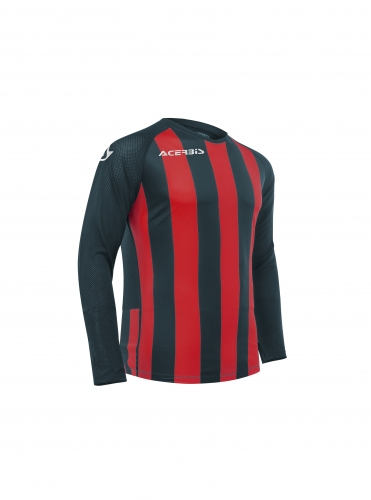 FOOTBALL  COMPETITION JOHAN - Jersey Long Sleeves