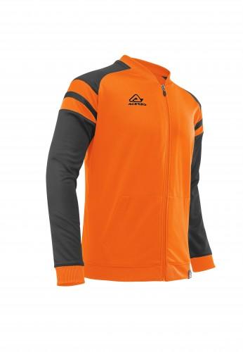 VOLLEYBALL  FREETIME KEMARI Tracksuit Jacket