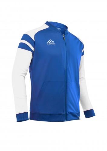 FOOTBALL  FREETIME KEMARI Tracksuit Jacket