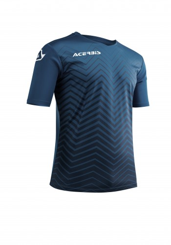 FOOTBALL  COMPETITION TYROC Jersey