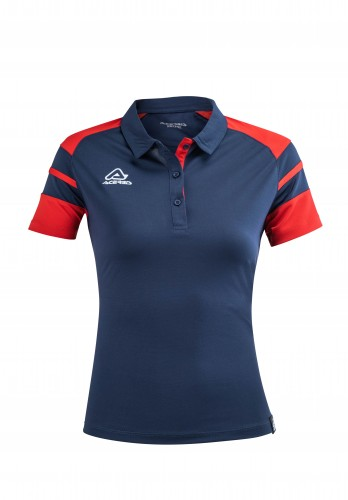 RUGBY  FREETIME KEMARI Woman Polo