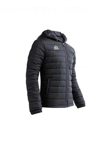 RUGBY  JACKETS ARTAX Bomber