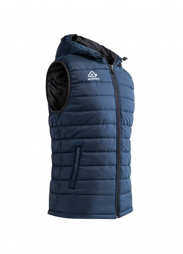 VOLLEYBALL  JACKETS ARTAX Padding Vest