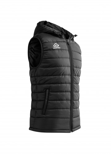 RUGBY  JACKETS ARTAX Padding Vest