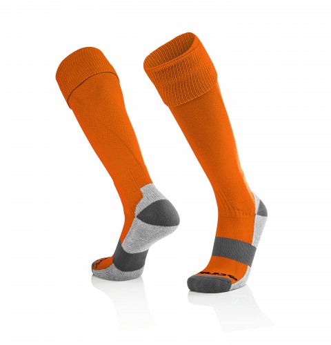 RUGBY  COMPETITION DYNAMIC Socks