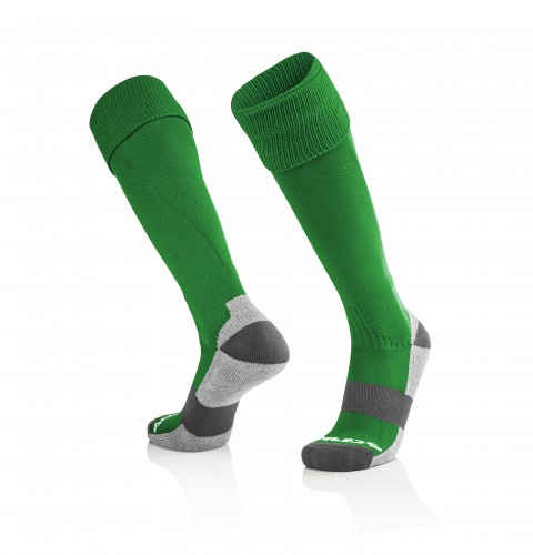 FOOTBALL  COMPETITION DYNAMIC Socks