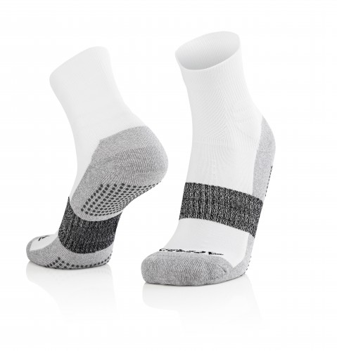 BASKET  GARA ULTRA Socks