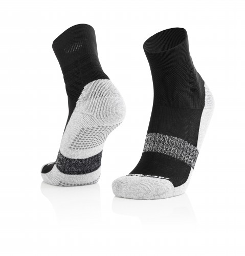 CALCIO  GARA ULTRA Socks