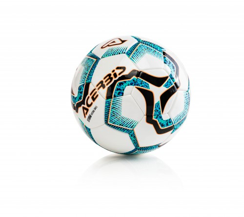 FOOTBALL  BALLS STORM FUTSAL Ball