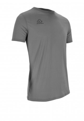 COMPETITION SPEEDY RUNNING JERSEY