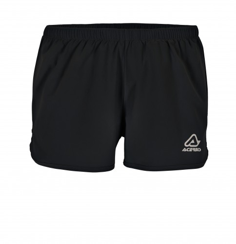 COMPETITION FAST RUNNING SHORTS