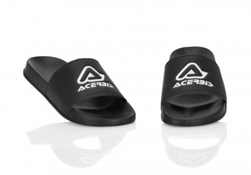 RUGBY  ACCESSORIES EVO 2 - Slippers