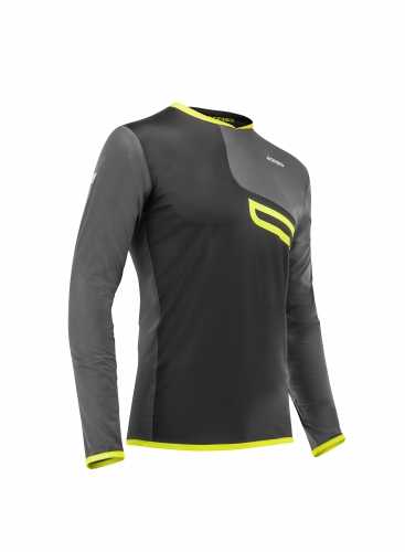 OFF ROAD  JERSEY ENDURO ONE JERSEY