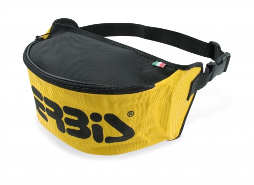 OFF ROAD  BORSE FANNY WAIST PACK