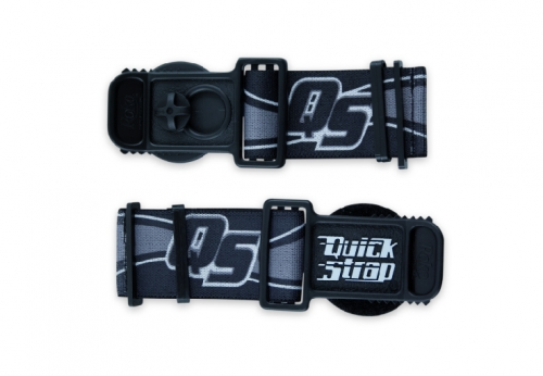 OFF ROAD  ACCESSORIES QUICK STRAP