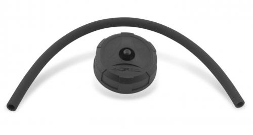 PLASTICS  TANK CAP ACERBIS CAP
