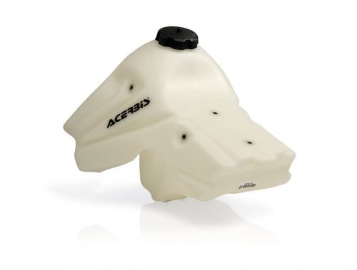 Plastic motorcycle fuel tanks | Acerbis Motorsport