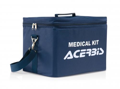 FOOTBALL  BAGS EVO MEDICAL - Bag
