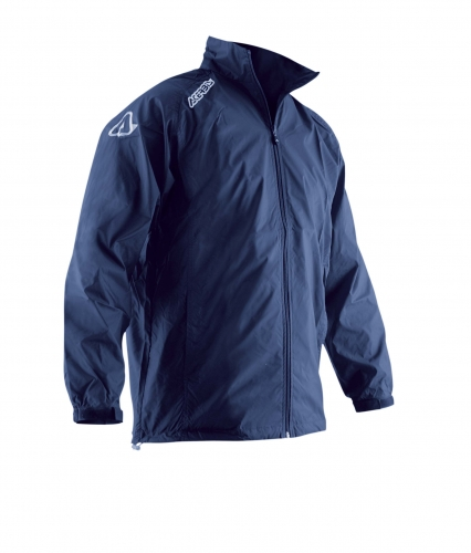 BASKET  JACKETS ASTRO - Rain Jacket