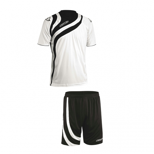 FOOTBALL  COMPETITION ALKMAN - Set Short Sleeves