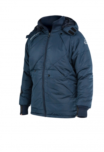 FOOTBALL  JACKETS 4 STELLE - Winter Jacket