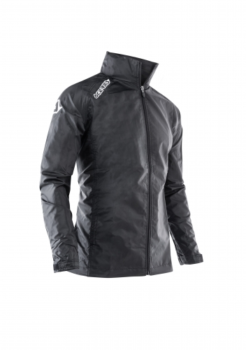 DUAL ROAD  RAIN GEAR RAINCOAT WATERPROOF