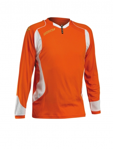 FOOTBALL  COMPETITION 4 STELLE - Jersey Long Sleeves