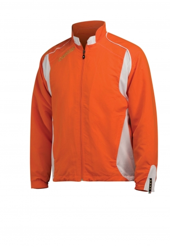 FOOTBALL  FREETIME 4 STELLE - Tracksuit Jacket