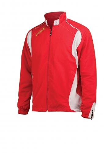 FOOTBALL  FREETIME 4 STELLE - Tracksuit Jacket