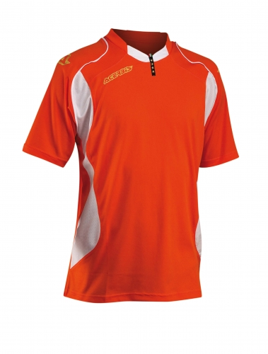 FOOTBALL  COMPETITION 4 STELLE - Jersey Short Sleeves