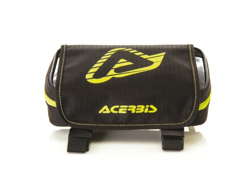 OFF ROAD  BAGS TOOLS BAG REAR FENDER